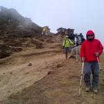 Nepalas Hihike Aklimatizacinis žygis į 4200 m