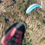 Nepalas Parasparniai - neprivaloma bet gera pramoga :)