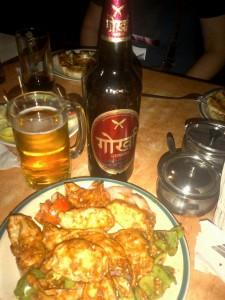 Kelionė į Nepalą - patys skaniausi čili momo pasaulyje!