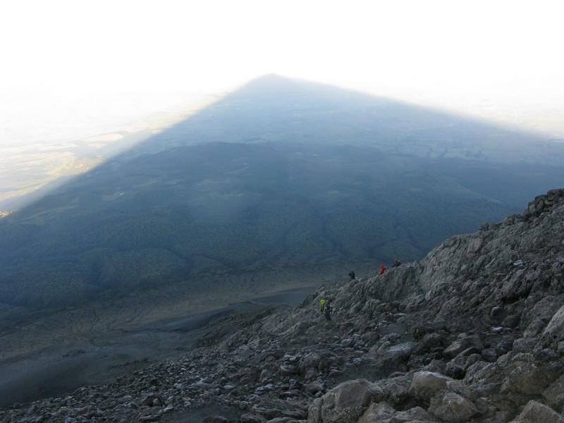 Kilimandzaras