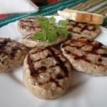 Aktyvi kelionė į Bulgariją - Bulgarijos virtuvė