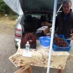Aktyvi kelionė į Bulgariją