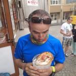 Aktyvi kelionė į Bulgariją - nerealaus dydžio kebabai Plovdive!Aktyvi kelionė į Bulgariją - nerealaus dydžio kebabai Plovdive!